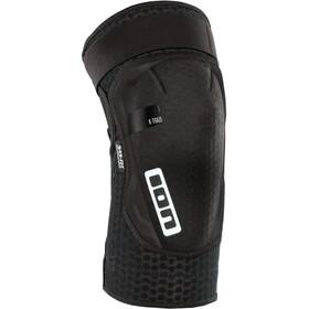 ION K-Traze - Protection - noir